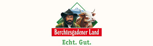 Bergbauernmilch