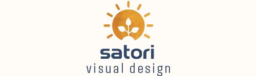 Roman Unterstöger | satori visual design | webdesign