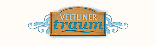 Ihr zuverlässiger Lieferant für Gastronomie & Hotelerie, Volksfeste, Großhandel, Einzelhandel uvm.