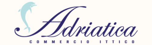 Adriatica heute ein Leitbetrieb im Fischhandel, deren Schwerpunkte im Vertrieb und Handel mit frischen und tiefgefrorenen Produkten liegt.